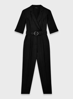 miss selfridge jumpsuit 2